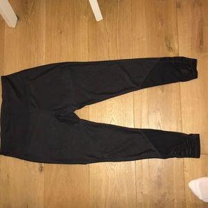 Zella gray leggings